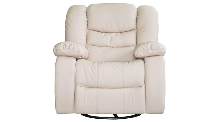 Кресло реклайнер Роан