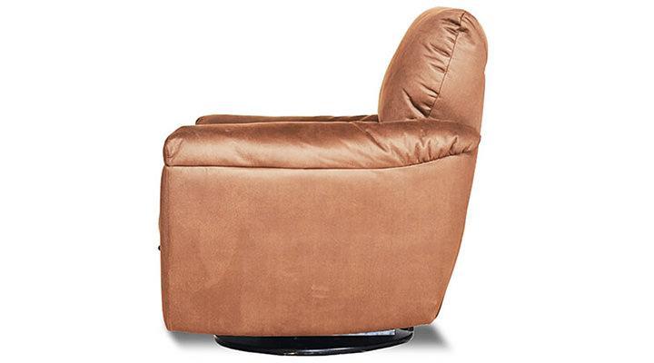 Кресло с реклайнером Келли - 6