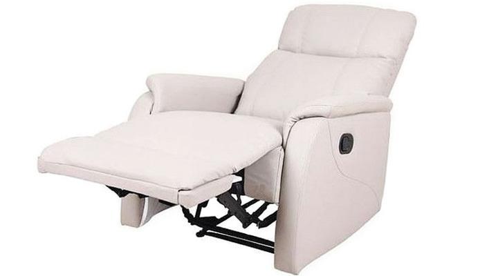 Кресло реклайнер Рио - 2