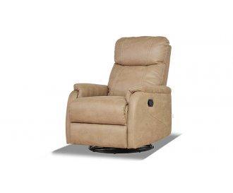 Кресло реклайнер Рио