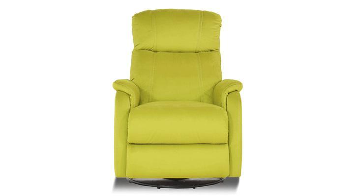 Кресло реклайнер Рио - 4