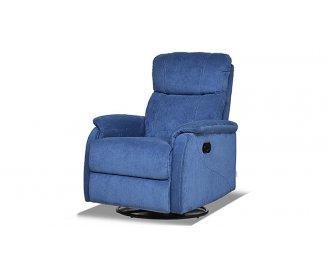 Кресло реклайнер Rio(Рио)