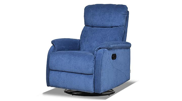 Кресло реклайнер Рио - 7