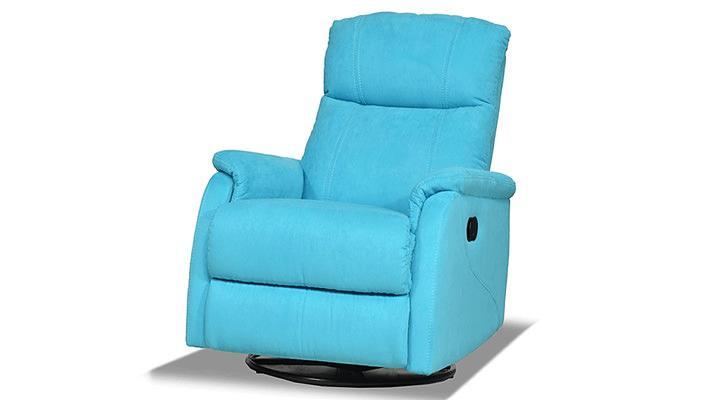Кресло реклайнер Рио - 5