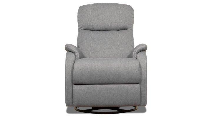 Кресло реклайнер Мио
