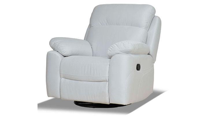 Кресло реклайнер Дримо