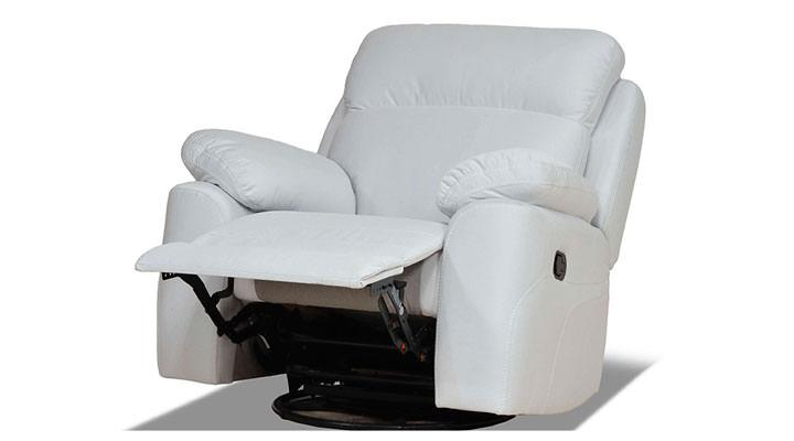 Кресло реклайнер Дримо - 3