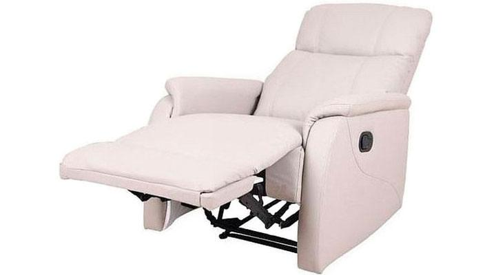 Кресло реклайнер Мио - 3