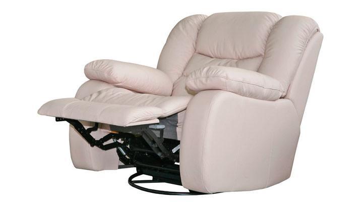Кресло реклайнер Роан - 3