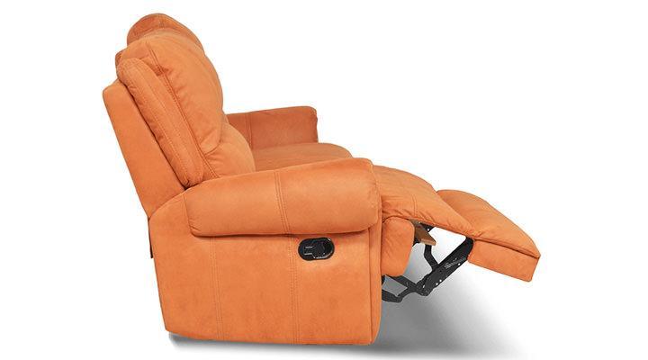 Кресло Сидней - 3