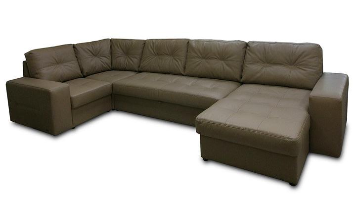 Модульный диван Калифорния В1-368 - 7
