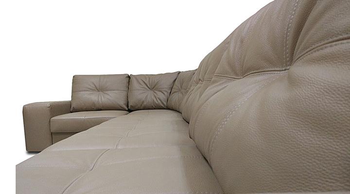 Модульный диван Калифорния В1-368 - 5