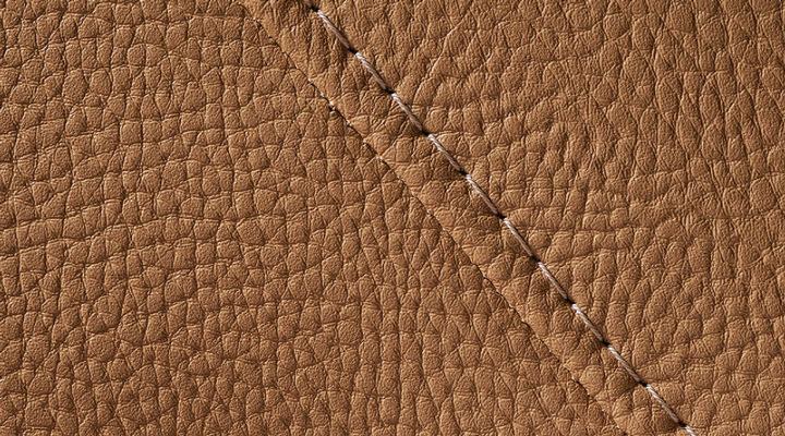 Кожаный угловой диван Калифорния В1-286 - 3