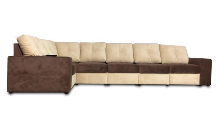 Модульный диван Калифорния В1-382 - 10