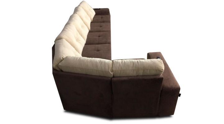 Модульный диван Калифорния В1-382 - 6