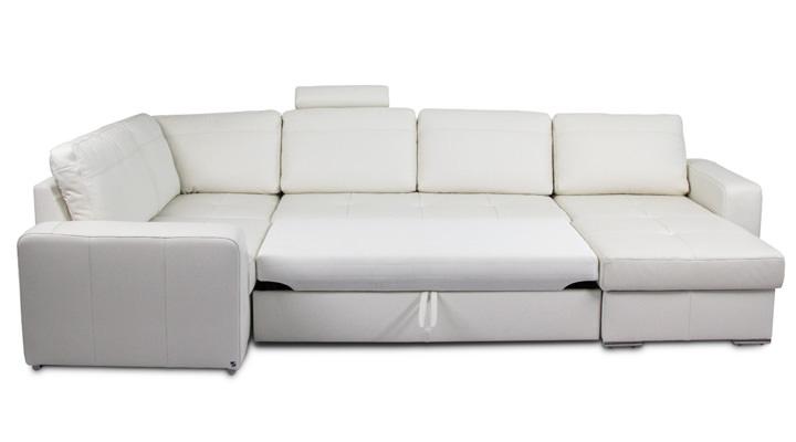 Модульный диван Филадельфия В1-337 - 4
