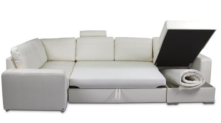 Модульный диван Филадельфия В1-337 - 3