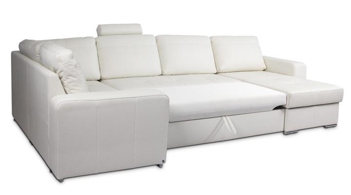Модульный диван Филадельфия В1-337 - 2