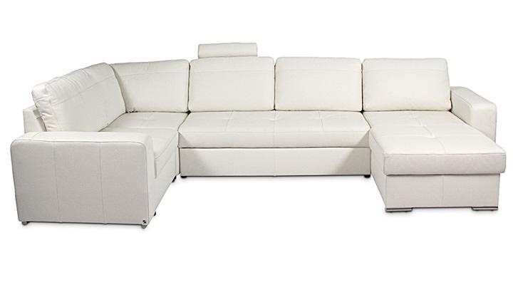 Модульный диван Филадельфия В1-337