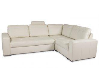Модульный диван Филадельфия В1-262