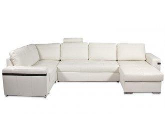 Модульный диван FX-10 (Ф-Икс 10)