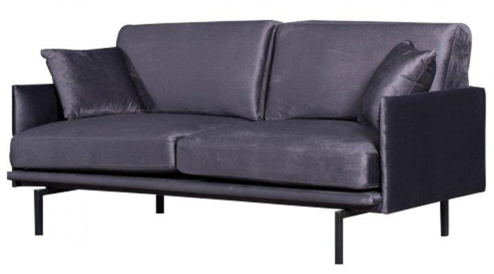 Двухместный диван Лансі - 3
