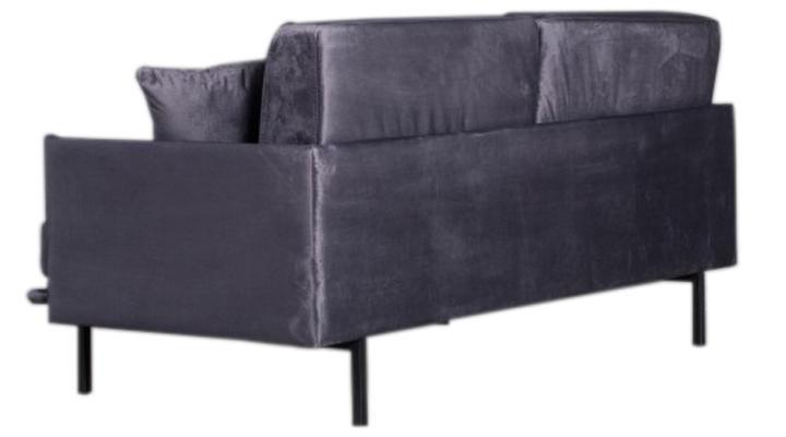 Двухместный диван Лансі - 5