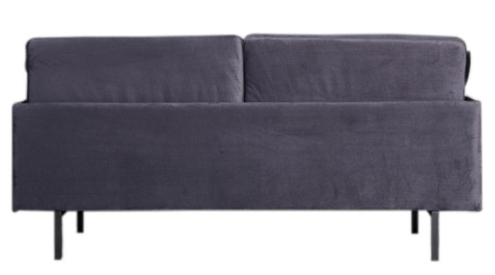 Двухместный диван Лансі - 6