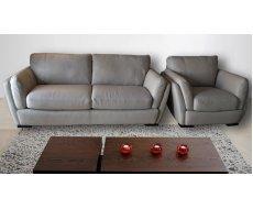 Двухместный диван Равенна