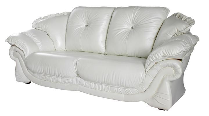 Двухместный диван Лоретта - 3