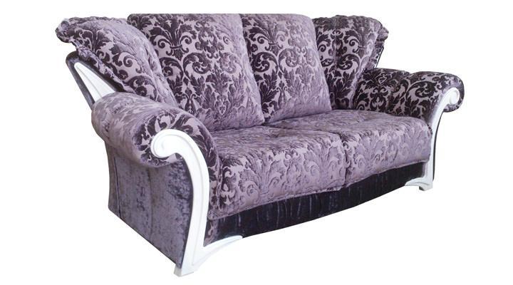 Двухместный диван Майфаер - 2