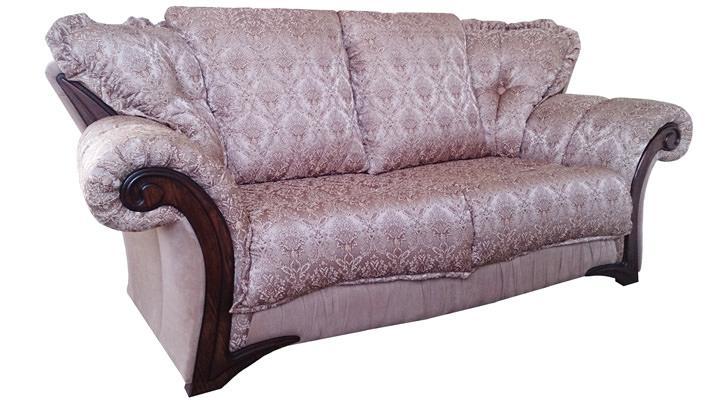 Двухместный диван Майфаер - 3