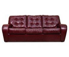 Шкіряний диван Вінс
