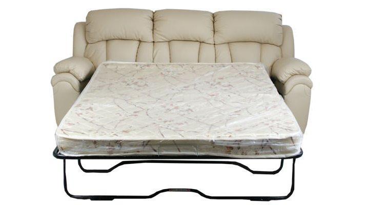 Кожаный диван Boston (Бостон) - 4