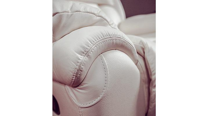 Кожаный диван Boston (Бостон) - 13