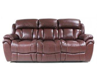 Кожаный диван Boston (Бостон)