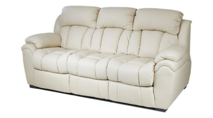 Кожаный диван Boston (Бостон) - 5