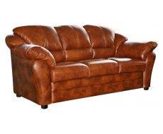 Кожаный диван Атланта