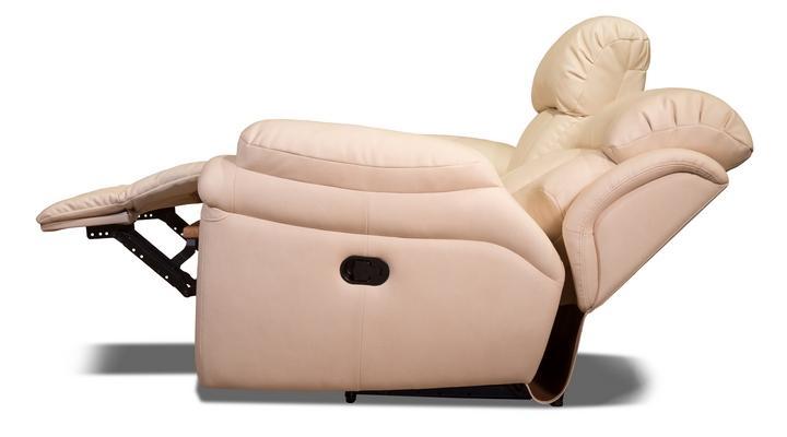 Двухместный диван реклайнер Бостон - 11