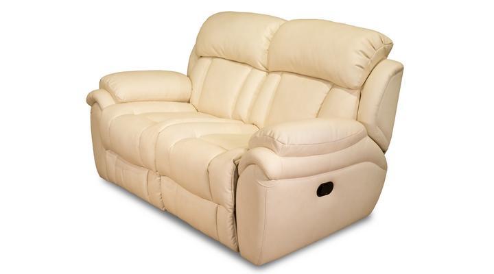 Двухместный диван реклайнер Бостон - 3