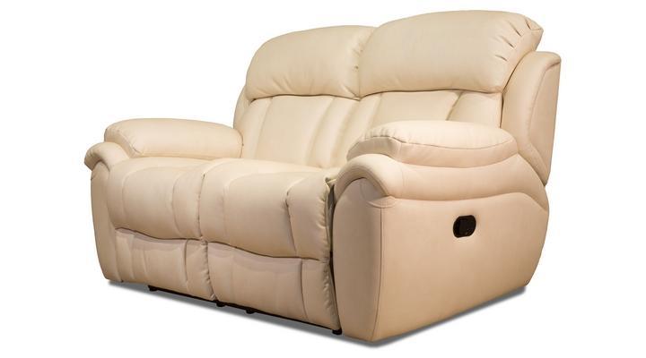 Двухместный диван реклайнер Бостон - 2