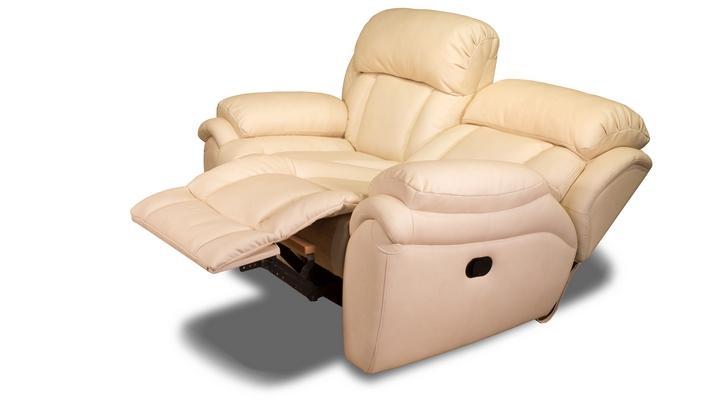 Двухместный диван реклайнер Бостон - 9