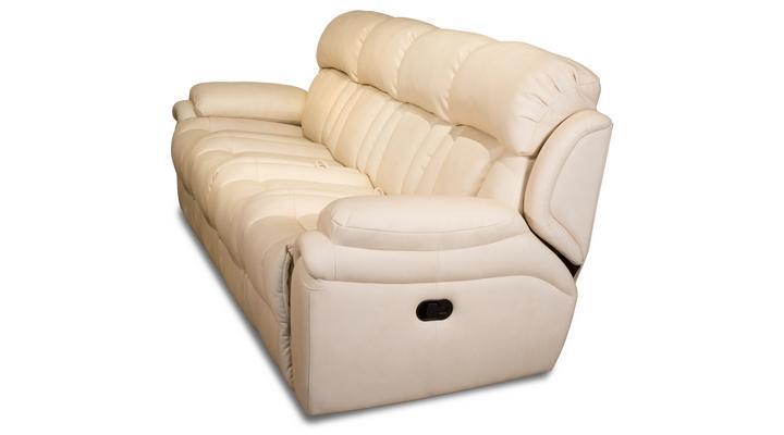 Четырехместный диван реклайнер Бостон - 4