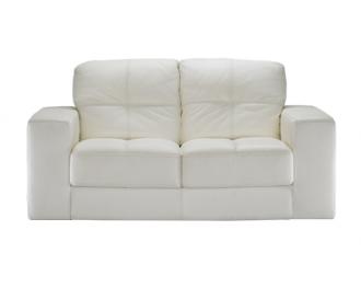 Двухместный диван Калифорния В1-180