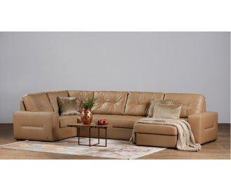 Модульный диван Калифорния В1-368