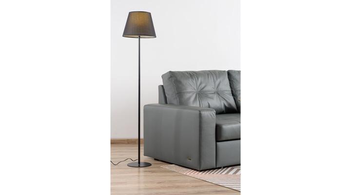Кожаный диван Калифорния - 9