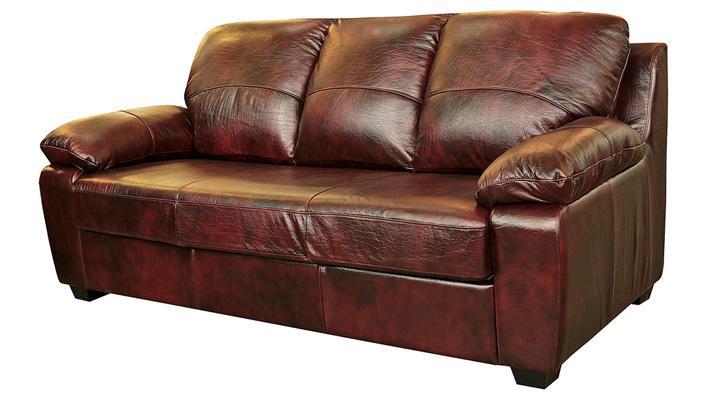 Кожаный диван Колорадо - 16