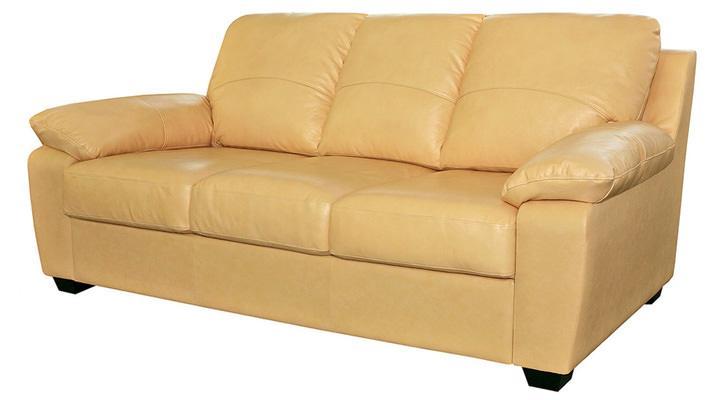 Кожаный диван Колорадо - 14