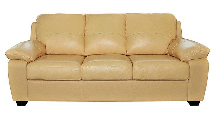 Кожаный диван Колорадо - 3