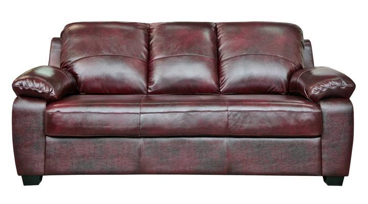 Кожаный диван Колорадо - 2
